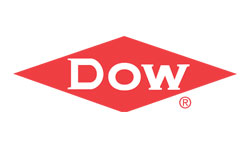 dow-chemical_logo