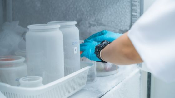 Tips for Maintaining a Laboratory Refrigerator